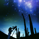 stargazing-sky_hires-DarkSky_Square