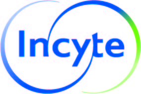 INCYTE LOGO HIGH RESOLUTION